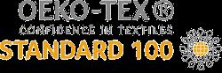 Oeko-tex 100 certificerede børnestrømper