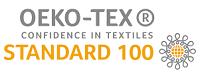 Oeko-Tex certificerede sokker til børn